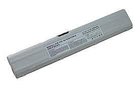 סוללה חלופית ל מחשב נייד 8 תאים Samsung P35 P30 5200MAH 8CELL - 1