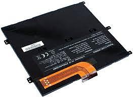 סוללה חלופית ל מחשב נייד Dell Vostro V13 V130 31WH 11.1V 6 CELL - 1