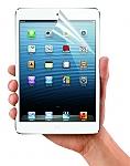 מגן מסך לאייפד מיני iPad mini
