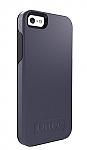 כיסוי לאייפון OtterBox Symmetry  5/5s