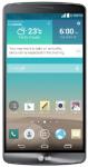 טלפון סלולרי LG G3 32GB D855
