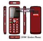 טלפון סלולרי למבוגרים NEOI