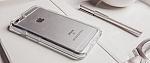 כיסוי לאייפון 7 שקוף OtterBox Symmetry