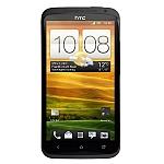 HTC ONE X-עברית