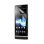 Sony Xperia S סוני
