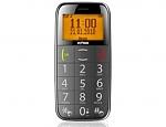 chiaro איזי פון סלולרי למבוגרים myPhone easyphone