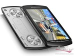 Sony-Ericsson Xperia PLAY עברית מלאה
