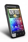 HTC EVO 3D כולל תמיכה בעברית