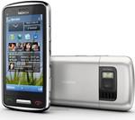 Sony-Ericsson Xperia X10 Mini Pro
