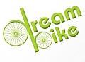 Dreambike אופניים חשמליות, חנות היבואן