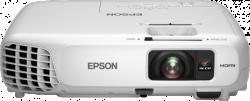 Epson -X18