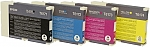 B500DN/ B510DN Ink Cartridge HC Magenta 7k