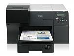 מדפסת הזרקת דיו Epson B-510DN