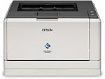 מדפסת Epson AcuLaser M2300DN