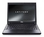 Dell E6400 מחודש!