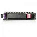 HP 300GB 6G SAS 15K rpm SFF  ENT HDD