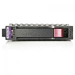 HP 300GB 6G SAS 15K rpm SFF ENT HDD
