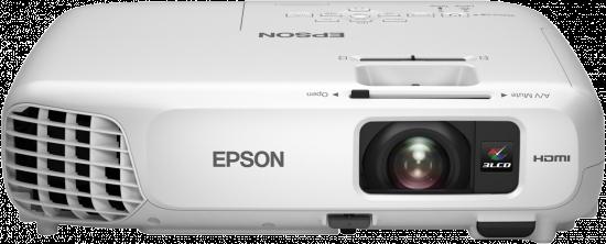 Epson -X18 - 1