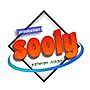 Sooly