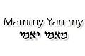 Mammy Yammy