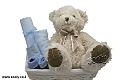 מתנה ליולדת מתנות ,מתנות לידה ,משלוח ליולדת ,זר ליולדת,מתנה לאם ולתינוק משלוחים בכל הארץ ולכל בתי היולדות ,ניתן להתאים כל חבילה לפי תקציב