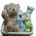 מתנה ליולדת מתנות ,מתנות לידה ,משלוח ליולדת ,זר ליולדת, מתנה לאם ולתינוק משלוחים בכל הארץ ולכל בתי היולדות ,ניתן להתאים כל חבילה לפי תקציב
