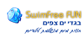 SWIMFREE FUN