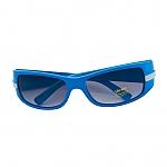 משקפי שמש לילדים דגם BLUE