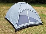 אוהל איכותי ל-4 אנשים
