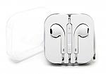 אוזניות איכותיות במיוחד איכות שמע מעולה !!! תואמות לכל סוגי המכשירים הכוללות מיקרופון, כפתור ניתוק ומקשי ווליום