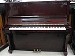 פסנתר יד שניה  KAWAI BL-61