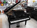 פסנתר כנף YAMAHA