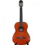 גיטרה קלאסית  GRAFF 3994 WY