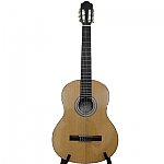גיטרה קלאסית  GRAFF 324A