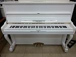 פסנתר WAGNER