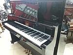 פסנתר יד שניה  KAWAI KU-5