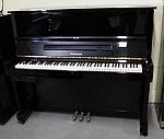 פסנתר יד שניה DIAPASON