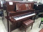 פסנתר יד שניה  KAWAI BL-71