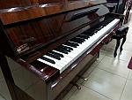 פסנתר יד שניה CHERNY