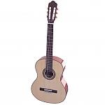 גיטרה קלאסית  GRAFF 3994 N