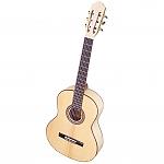 גיטרה קלאסית פלמנקו GRAFF LS-386