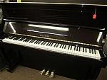 פסנתר יד שניה GOLD STAR
