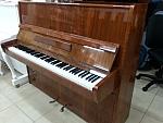 פסנתר יד שניה KRASNY OKTYABER