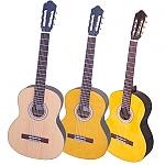 גיטרה קלאסית GRAFF 3971