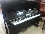פסנתר יד שניה  KAWAI BL-12
