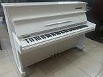 פסנתר יד שניה APOLLO A5