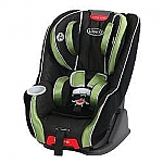 מושב בטיחות לתינוק Size4me Graco