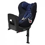 מושב בטיחות Sirona Cybex