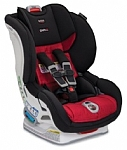 כיסא בטיחות Marathon ClickTight מרתון ברייטקס