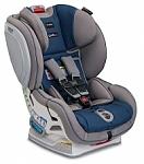 מושב בטיחות Advocate ClickTight Britax אדבוקט קליק טייט